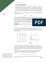 stewart 33.pdf