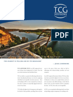 Financial Services  Brochure