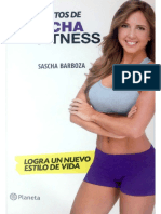 365337230-315148496-Los-Secretos-de-Sascha-Fitness-PDF.pdf