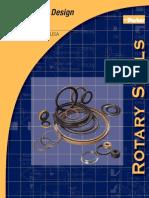 Parker - radial seal catalog.pdf