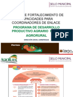 6.1.6 Presentación AGRORURAL (1).pptx
