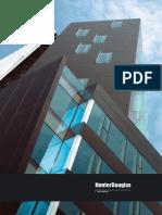 GtoFachadas_ES.pdf