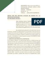 APELACION DE SENTENCIA DE ALIMENTOS  VELASQUEZ MANUEL PEDRO.docx