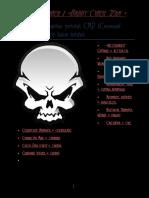 100 Perintah CMD yang lerlu di ketahui-1 (SFILE.MOBI).pdf