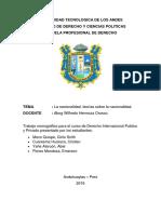 derecho internacional terminado.docx