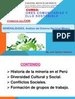 Primera Presentacion de Prcc..Ppt