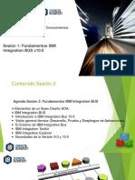 Fundamentos IIBUS.pptx
