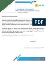 RENCANA PEMADAMAN AKIBAT PERBAIKAN PEMBANGKIT.pdf