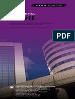 utn-ingreso_civil.pdf