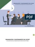 5.1 Manual Práctico de Los Principales Temas de La Administración Pública