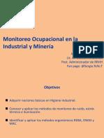 Monitoreo Ocupaciona Resumido (Ruido-ilimunación-calor)
