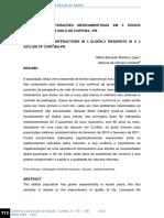 2338-9265-1-PB.pdf