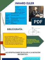 Bibliografía JJJ (1)