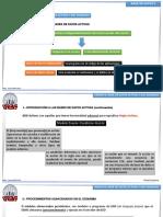 BDD II Unidad III Ver. 2019-05.pdf