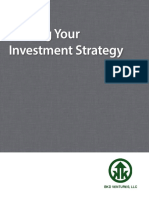 NEED Reformat Finding-Your-Investment-Strategy_Final_06-13-14 (M).pdf