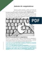 Mantenimiento de computadoras.docx