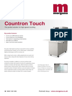 Countron_Touch_V2.pdf