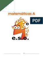 Cuadernillo 4Aeso Castellano