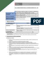bases-de-convocatoria-loc-756-sedespdf.pdf