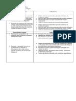 PCI Media. Corregido.docx