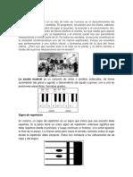 Educación sonora.docx