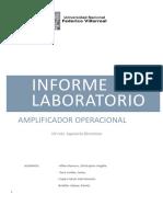 --LABORATORIO OPAM N°4.docx