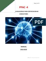 Manual Ppac IV v2019 (2)
