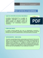 CATASTRO ACUÍCOLA.pdf