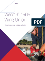 weco3-1505-wing-union.pdf