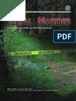 SerialMurder-PathwaysForInvestigations.pdf