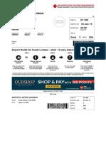 seoul departure.pdf