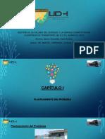 Presentación_tesis-2[1]