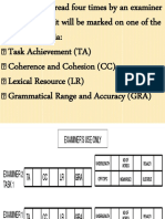 writingtask1academic-151017165318-lva1-app6892.pdf