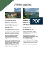 Top 10 World Dam.docx