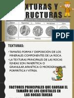Texturas y estructuras petrologia 2019-1.pptx