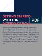 Alteryx_self-paced+learning