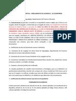 SE SOLICITAlibertad definitiva claudia.docx