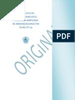 2. ES-MC-PT-29 Protocolo Bioseguridad PAI