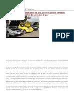 recaudos de vehiculos 2013.doc