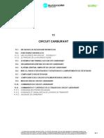 AS365N3 Ed 2001 11 Circuit carburant.pdf