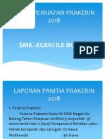 RAPAT PERSIAPAN PRAKERIN 2018.pptx