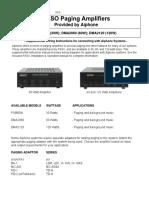 Aiphone-Paso-Amp-Instr.pdf