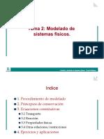 Modelado de sistemas físicos.pdf