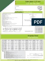 Metaltex 3011-__.pdf
