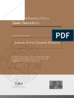 Módulo 2019-I.pdf