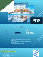 NATACI_N_1_TAF_407_pptx.pptx