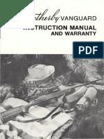 weatherby_vanguard_1975.pdf