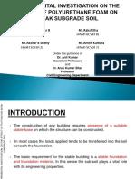 19CV15.pdf