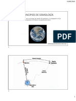 CLASE 2 Sismica