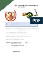 LAMPARA GIRATORIA.docx
